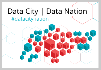 Data City | Data Nation